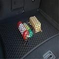 4 крючка для багажника автомобиля, сетка для грузов Volvo S40 S60 S70 S80 S90 V40 V50 V60 V90 XC60 XC70 XC90