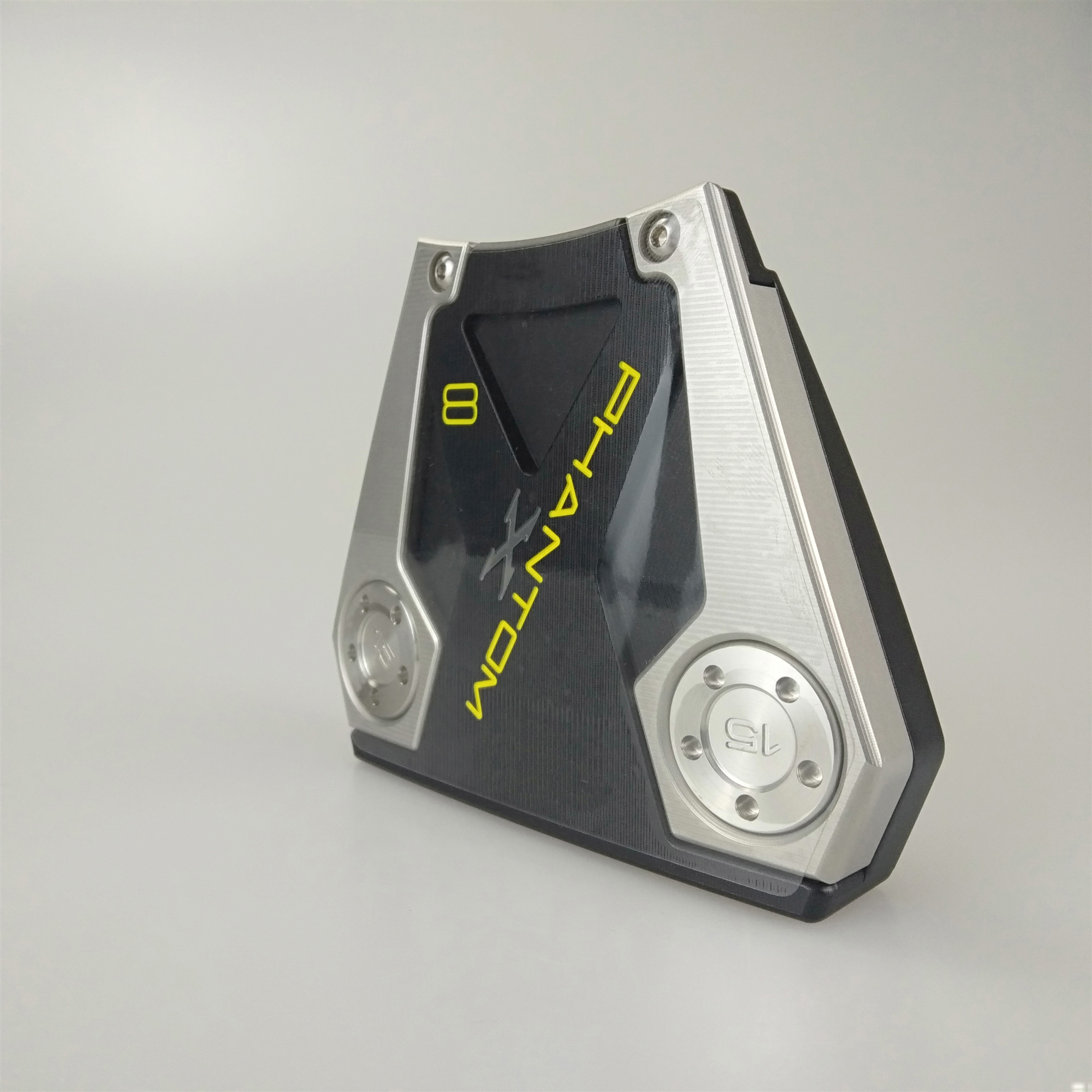 New Golf Clubs Select PHANTOM X8 Golf Putters 32 33 34 35 Inch For Right Handed With Steel Shaft Clubs Free Shipping