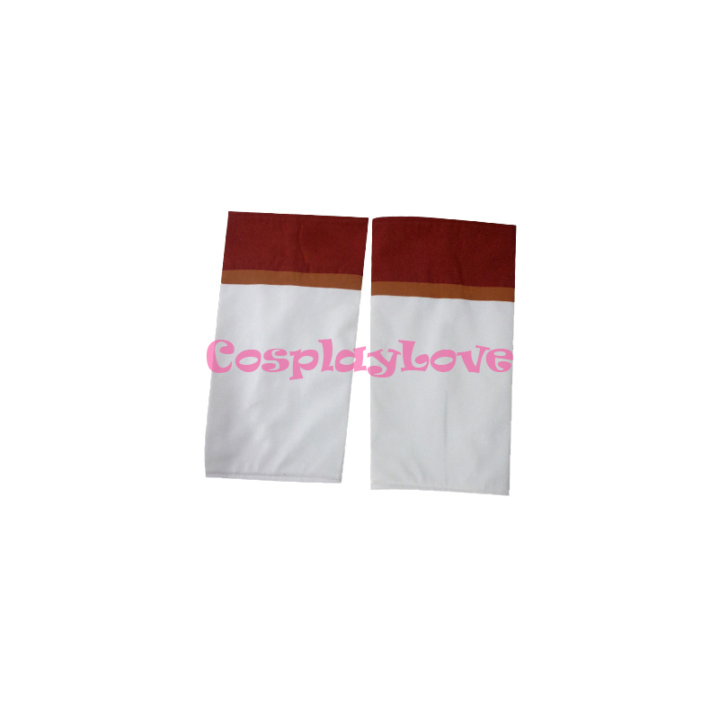 Cosplaylove fire emblema: três casas jeritza cosplay