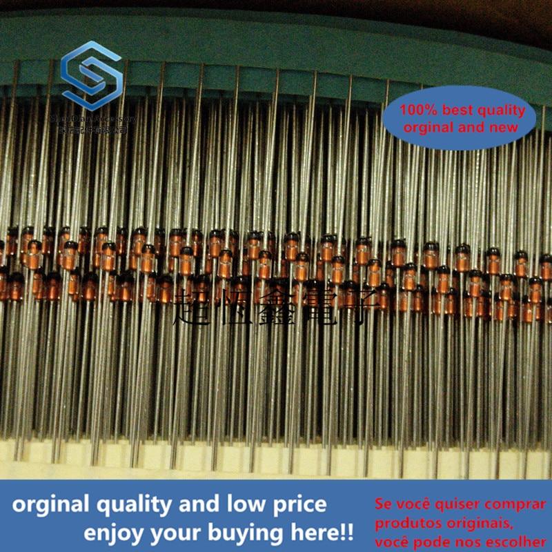10pcs 100% Orginal New Best Qualtiy 1S1555 IS1555