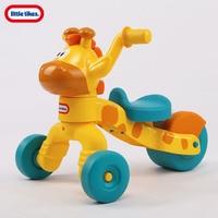 Children twist car universal wheel 1 3 years old rollover girl baby male swing sliding slippery girl yo car