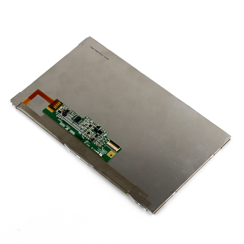 Starde LCD For Samsung Galaxy Tab 3 7 0 quot T210 T211 SM T210 SM T211 LCD Display Panel Screen Monitor Module 100 Test in Tablet LCDs amp Panels from Computer amp Office