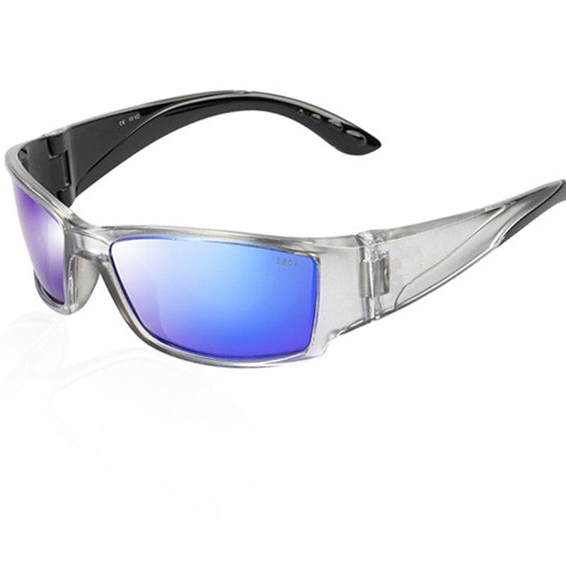 580p polarizado masculino óculos de sol corbina marca designer retro quadrado óculos de sol para acessórios de condução oculos uv400