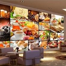 The Best Dessert Wallpaper  Background