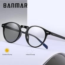 Banmar компьютерные очки анти синий светильник блокирующий фильтр