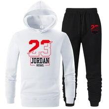 2021 agasalho roupas masculinas duas peças conjunto jaqueta + calça chandal hombre marca trilha terno moletom com capuz conjuntos masculinos