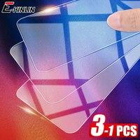 強化ガラススクリーンプロテクターasus zenfone 5 6 5Q 5Z 5 lite selfie ZS630KL ZE620KL ZS620KL ZC600KL保護ガラスフィルム