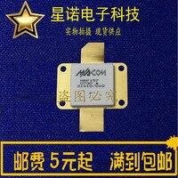Venta Módulo de amplificación de potencia de tubo de alta frecuencia MRF157 RF