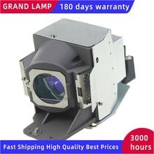 RLC 071 โคมไฟโปรเจคเตอร์โคมไฟสำหรับVIEWSONIC PJD6253 PJD6383 PJD6383s PJD6553w PJD6683w PJD6683w HAPPY BATE