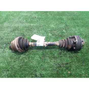 1689946 TRANSMISSION FRONT RIGHT FORD GALAXY (VY)