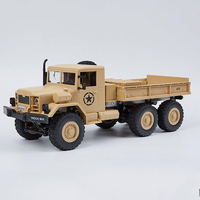 Rc Car 4wd Off Road Brushless High Speed Truck Drift Remote Control Toys Waterproof Rock Crawler Camion Rc Coche Wltoys E5YKC