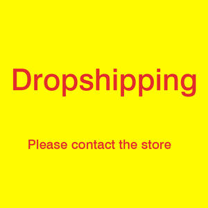 Dropshipping dedicated link. Please contact the store.