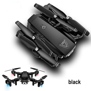 Drone with 720P/1080P camera R