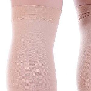 Image 5 - Compression Socks for Men Women 30 40 mmHg Medical Grade Graduated Stockings Nurses,Travel,Running,Leg Relief,Swelling,Calf Pain