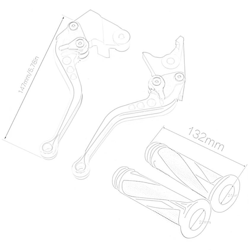 GL1800A Goldwing 2009 stainless steel front brake /& clutch reservoir cap bolts
