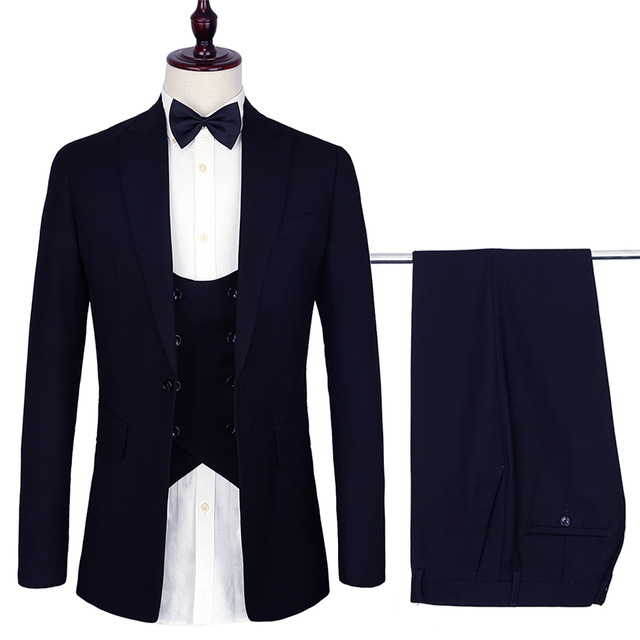 2019-French-design-mens-suits-3-piece-euro-size-Formal-Skinny-black-Wedding-suit-for-men.jpg_640x640