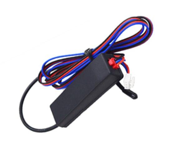 cardot high frequency antenna only works cardot smart car alarm Burglar Alarm     - title=