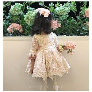 Vestidos/кружевная пачка принцессы для маленьких девочек; Платье для маленьких девочек; Детские свадебные вечерние платья для маленьких девоче...
