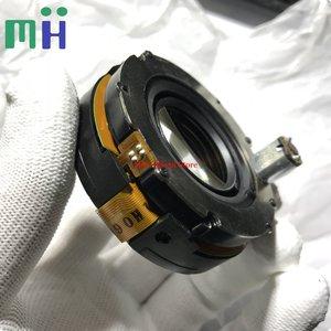Image 3 - Peça da unidade da anti agitação vr do grupo da estabilização da imagem da lente de 70 200 2.8 os de segunda mão para sigma 70 200mm f2.8 apo ex dg os hsm