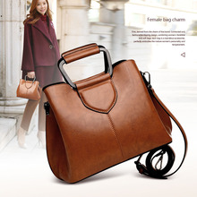 Fashion Women's Bag Vintage handbag ladies luxury bag Casual Shoulder Bags Women crossbody bags for women стоимость