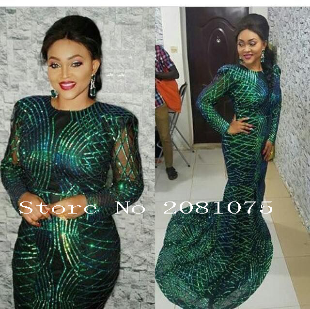 Luxury-African-Lace-Fabric-High-Quality-French-Guipure-Lace-Fabric-2018-New-Arrival-Sequins-Lace-Fabric (2)