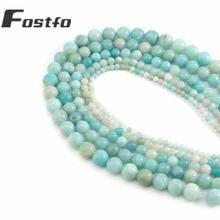 Fostfo высокого качества из натурального камня Тяньхэ (fujian