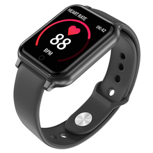 New Smart Watch Men Women kids Watch Heart Rate Monitor Blood Pressure Fitness Tracker Smartwatch Sport Watch for ios android new ip68 waterproof smart watch men women heart rate monitor blood pressure fitness tracker smartwatch sport watch f android ios