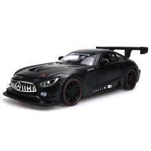 1:24 escala modelo carros coleção decoração diecast brinquedo veículo rodas simulação liga carro brinquedos puxar para trás carro de corrida para meninos