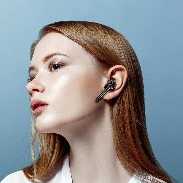 BlitzWolf In-ear Bluetooth 5.0 Earphone TWS Touch control 4