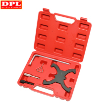 Petrol Engine Timing Camshaft Crankshaft Lock Tool For Ford Focus C MAX 1.6 TI VCT