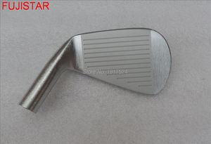 Image 5 - FUJISTAR GOLF VEGA ZESTAIM FI 1 Forged golf iron heads #4 #P ( 7pcs )