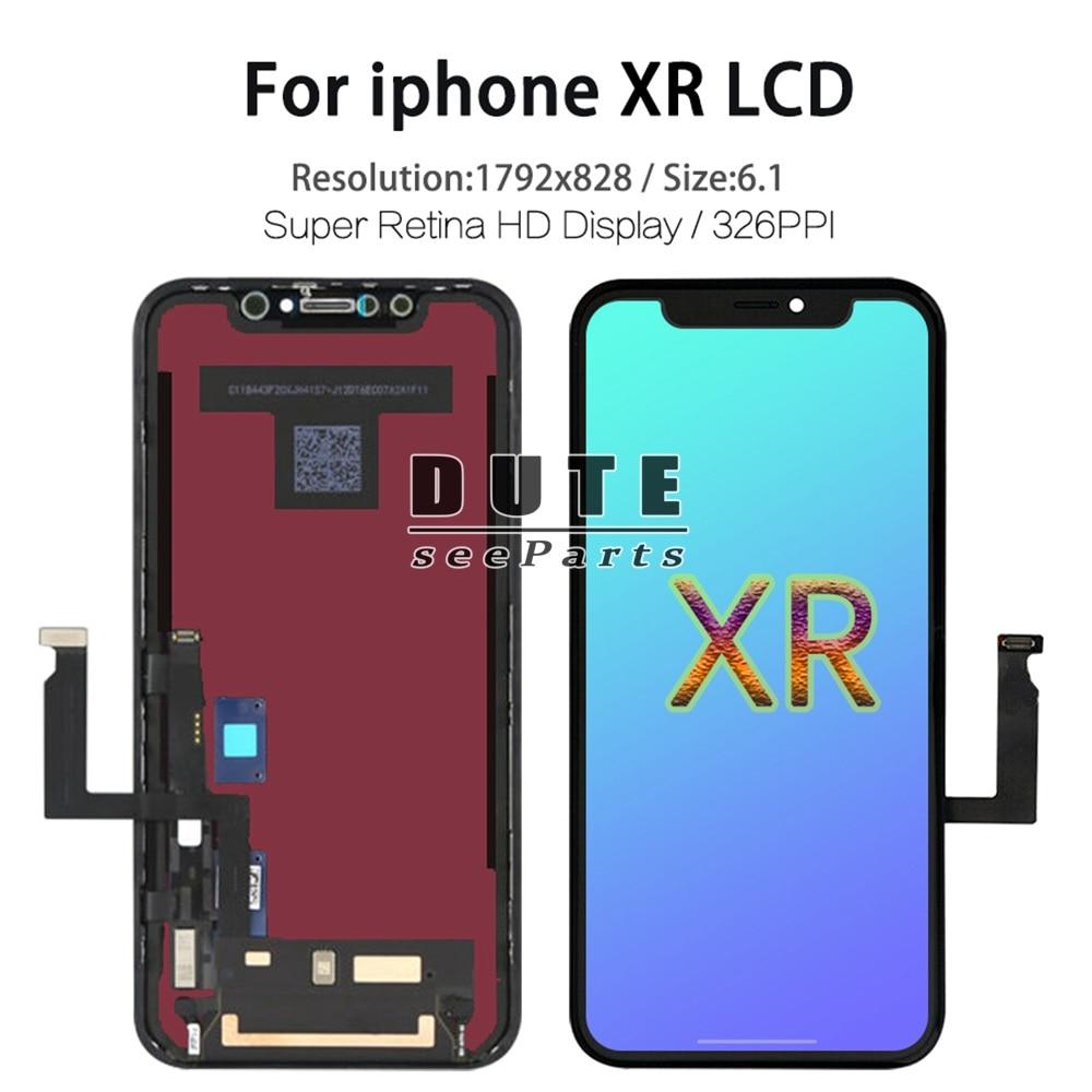 exibição digitador assembléia peças reposição x xs max telefone lcds