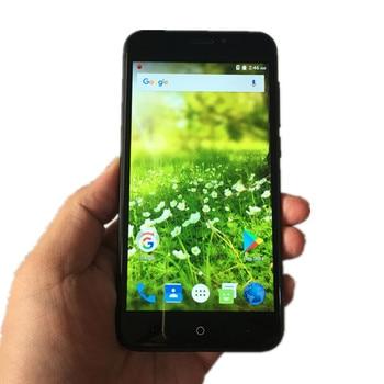 VOTO V2 Smartphone 2GB RAM 16GB ROM 5.0