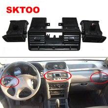 Vent Car-Air-Conditioning Pajero Mitsubishi Outlet SKTOO for Montero V24/V31/V32/..