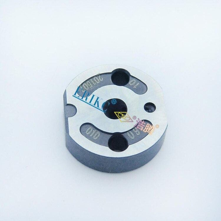 Válvula de controle, válvula para válvula injetora placa 28 pcs, outra taxa