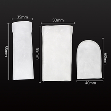 OLO For All Kinds Of Penis Pump Adult Sex Toys for Man Penis Sleeve Sex Product Ultra-soft Silicone Sleeve Delayed Ejaculation