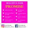 Beaudiva brazilian hair body wave