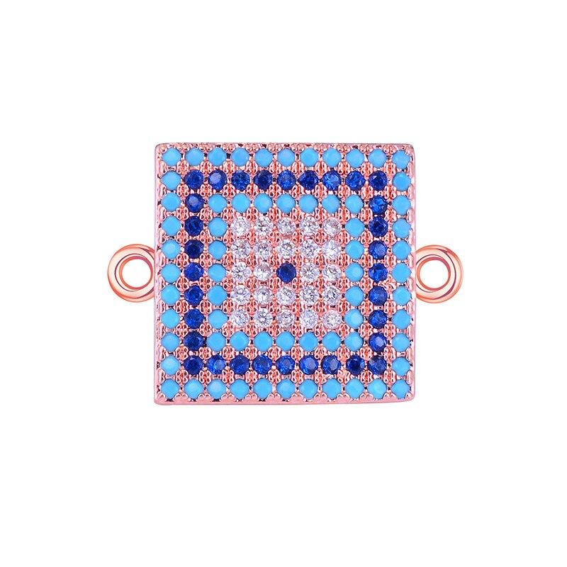 PL0584 (2)