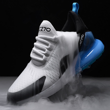 Women Sneakers Men Shoes 2019 Trending  Air Running Shoes Un