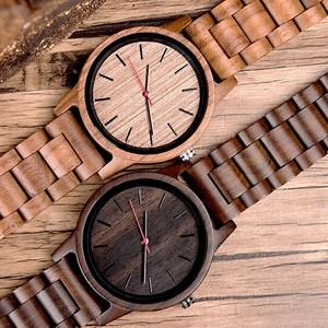 Image 2 - DODO DEER New Casual Fashion Quartz Watch Mens Montre Homme Wirstwatches Top Brand Luxury Clock Relogio Masculino Male OEM