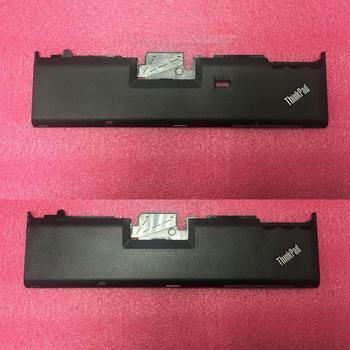 New Original Lenovo Thinkpad X200 X200S X201 X201i X201S Palmrest Keyboard Bezel Cover 60Y4968 45N4362 45N4364 60Y5420 цена 2017