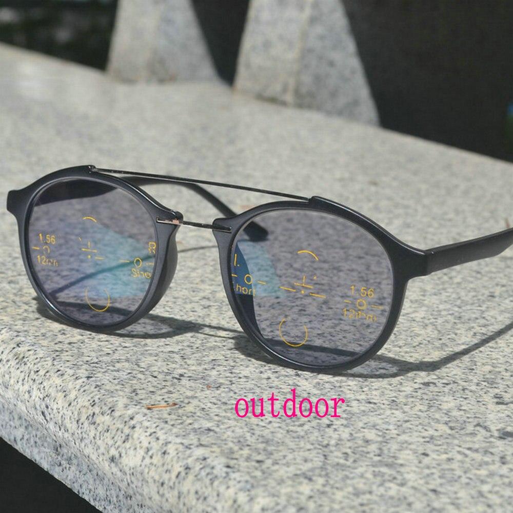 2020-Transition-Sunglasses-Photochromic-Reading-Glasses-Progressive-Multifocal-Reading-Glasses-Men-Presbyopia-Hyperopia-FML