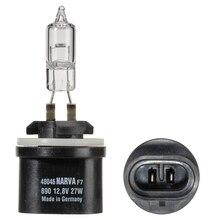 NARVA 890 12,8 V-27 W (PG13) 48046