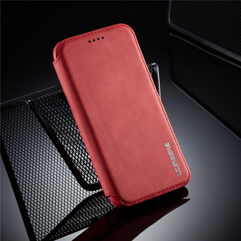 Fashion Card Holder with Stand Case for iPhone 11/11 Pro/11 Pro Max 14