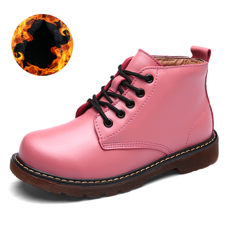 162 Pink