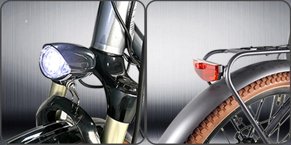 Motor p bicicleta elétrica