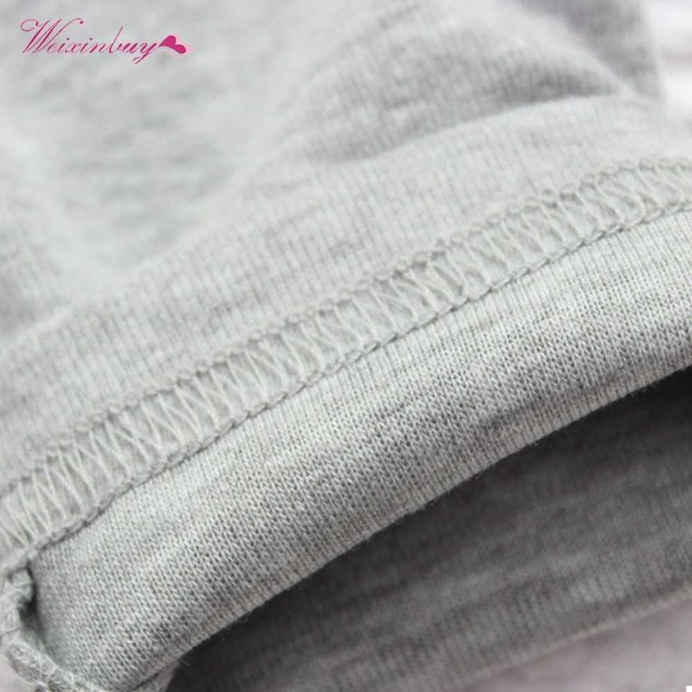 WEIXINBUY dla dzieci uroczy nadruk kota rozciągliwe ciepłe legginsy maluch dziewczynek spodnie obcisłe