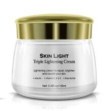 NEW Moisturizer Anti Aging Whitening Cream Nutrition Anti Wrinkles Cream Face Skin Care