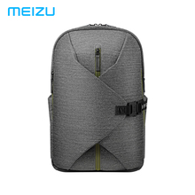 Backpacks Travel-Bag Meizu Waterproof for Outdoor-Pack Laptop Large-Capacity Lifeme School