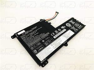 L15C3PB1 (11.4V 52.5Wh/4645mAh 3-Cells) Laptop Battery Compatible FOR Lenovo Ideapad 330S 330S-14IKB 330S-14AST 330S-15ARR 330